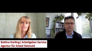 Video: ALEXA-Experten-Tipps